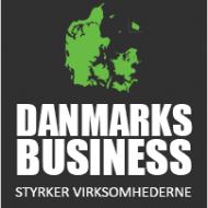 BusinessHovedstaden.dk